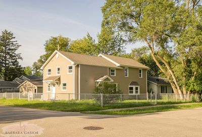 21 East Willow Drive Round Lake Park IL 60073