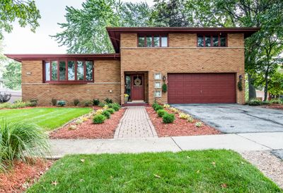 343 Lerose Drive Chicago Heights IL 60411