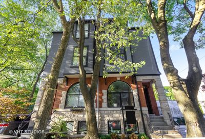 1316 East 52nd Street Chicago IL 60615