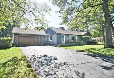 15 West Orchard Street Arlington Heights IL 60005