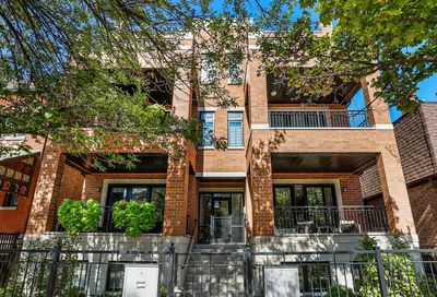 1038 West Diversey Parkway Chicago IL 60614