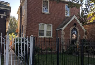 5835 South Mozart Street Chicago IL 60629