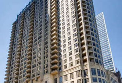530 North Lake Shore Drive Chicago IL 60611