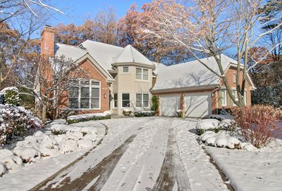 1680 Harvard Court Lake Forest IL 60045