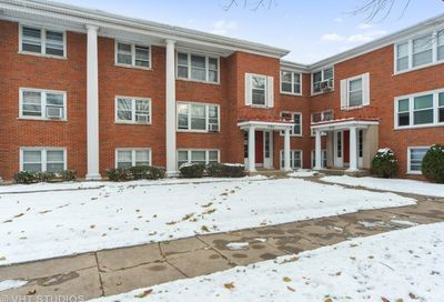 7182 West Dickens Avenue Chicago IL 60707