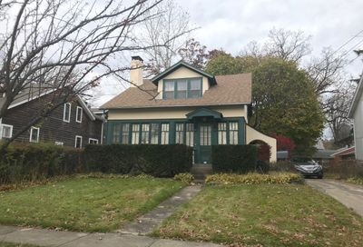383 Bloom Street Highland Park IL 60035