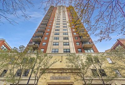 1529 South State Street Chicago IL 60605