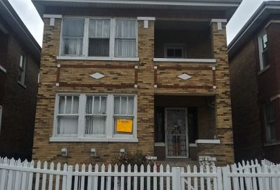 6736 South Campbell Avenue South Chicago IL 60629