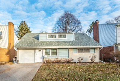 119 South Brighton Place Arlington Heights IL 60004