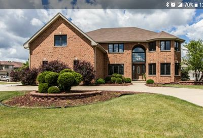 4840 Canterbury Place Country Club Hills IL 60478