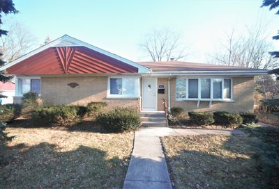 666 East Court South Holland IL 60473