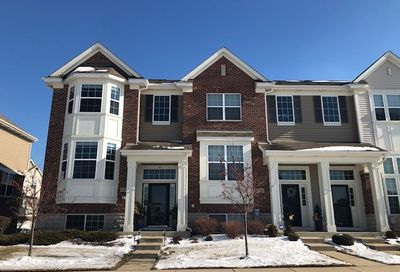 15367 Sheffield Square Parkway Orland Park IL 60462