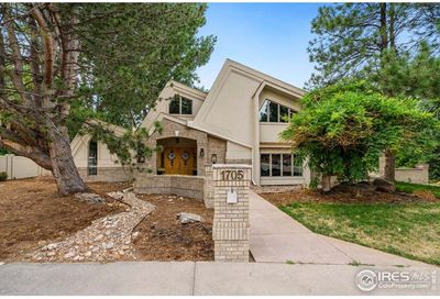1705 37th Ave Greeley CO 80634