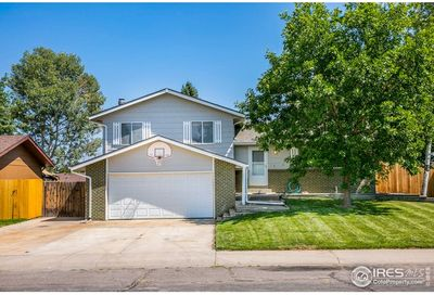 316 45th Ave Greeley CO 80634