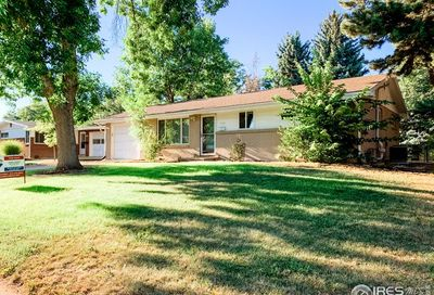 2004 W Lake St Fort Collins CO 80521