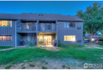 705 E Drake Rd P-31 Fort Collins CO 80525