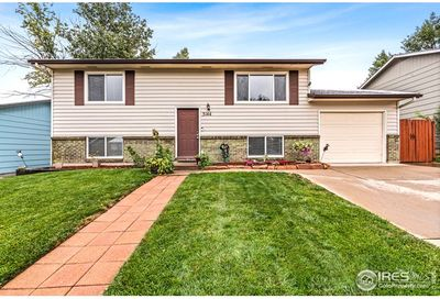 3144 19th St Dr Greeley CO 80634