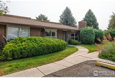 423 E Drake Rd G2 Fort Collins CO 80525