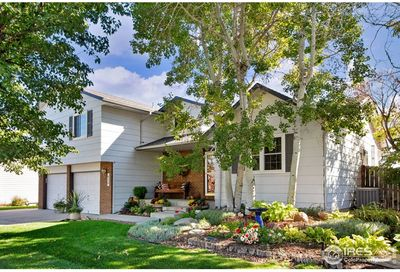 634 47th Ave Ct Greeley CO 80634