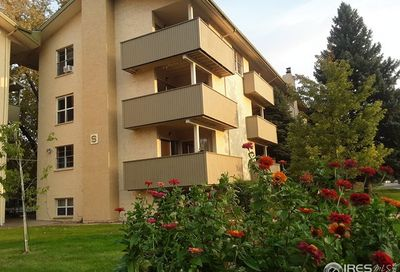 3035 O'neal Pkwy S-41 Boulder CO 80301