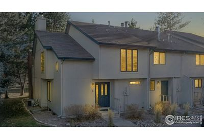 2701 Stover St A-1 Fort Collins CO 80525