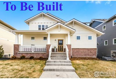 2544 Nancy Gray Ave Fort Collins CO 80525