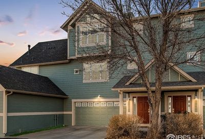 2271 Watersong Cir Longmont CO 80504