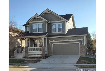 3751 Eclipse Ln Fort Collins CO 80528