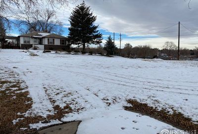 1324 28th St Rd Greeley CO 80631