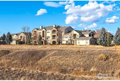 5620 Fossil Creek Pkwy 9-9207 Fort Collins CO 80525