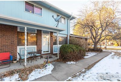 1024 Oxford Ln 30 Fort Collins CO 80525