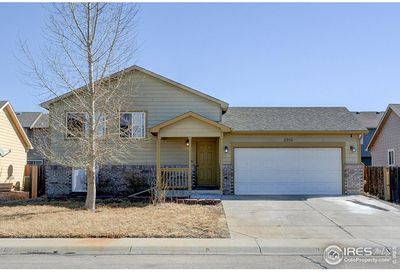 2946 Ash Ave Greeley CO 80631