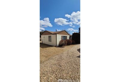 3004 11th Ave Evans CO 80620