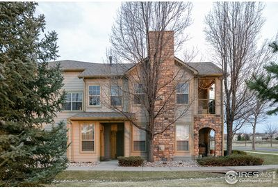 5620 Fossil Creek Pkwy 11208 Fort Collins CO 80525