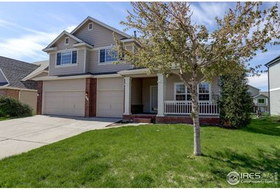 1827 Golden Willow Ct Fort Collins CO 80528