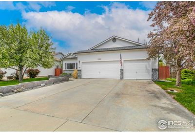 5305 2nd St Greeley CO 80634