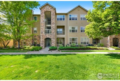 5620 Fossil Creek Pkwy 6106 Fort Collins CO 80525