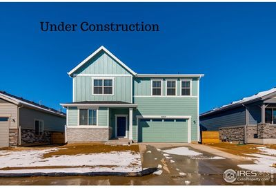 1788 Branching Canopy Dr Windsor CO 80550