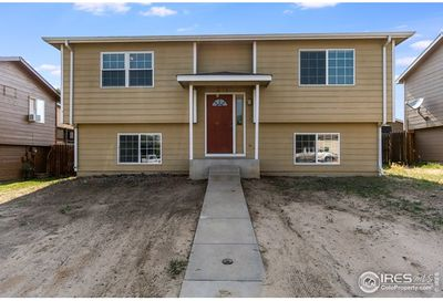 3717 Valley View Ave Evans CO 80620