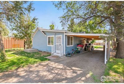 31262 3rd St Gill CO 80624