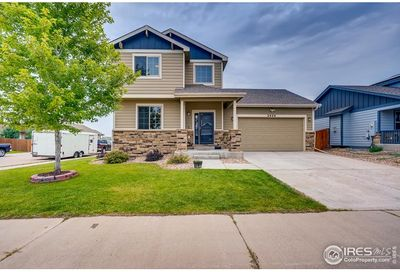 2424 Carriage Dr Milliken CO 80543