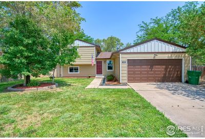 3508 15th Ave Evans CO 80620