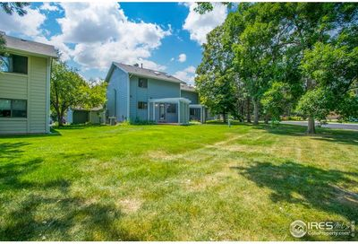 3500 Rolling Green Dr A3 Fort Collins CO 80525