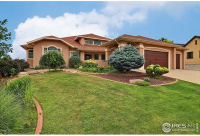 646 54th Ave Ct Greeley CO 80634