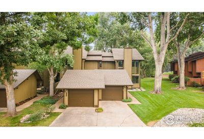 1901 Waters Edge St E Fort Collins CO 80526