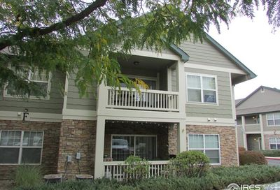 5225 White Willow Dr F200 Fort Collins CO 80528