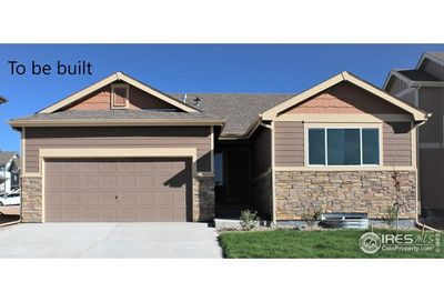 10327 18th St Greeley CO 80634