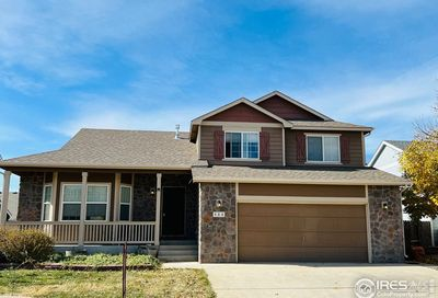 488 Expedition Ln Johnstown CO 80534