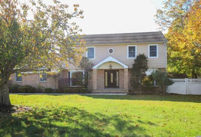 324 Great River Rd Great River NY 11739