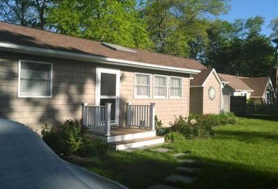 36 Private Rd Yaphank NY 11980